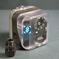 Датчик-реле давления газа DG 500U-3