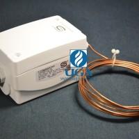 Механический термостат защиты от замерзания THERMASERG FST