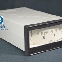 Милливольтметр для измерения температуры типа Ш4540/1