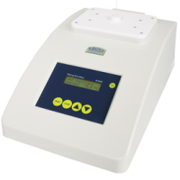 Прибор для определения температуры плавления М5000