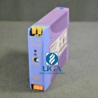 Сетевой преобразователь DRA05-05