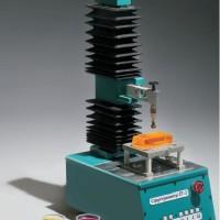 Текстуроанализатор Структурометр СТ-2
