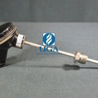 Термопреобразователь сопротивления ТСП Pt 100