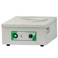Колбонагреватель ПЭ-4110М (1,0 л) аналоговый