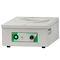 Колбонагреватель ПЭ-4120М (0,25 л) аналоговый