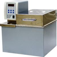 LOIP LB-212 Прецизионные термостатирующие бани