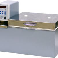 LOIP LB-224 Прецизионные термостатирующие бани