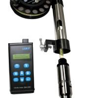 Портативный погружной плотномер DM-230.2А