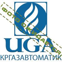 КОРРЕКТОР ОБЪЕМА ГАЗА CORUS PTZ SEVC-D