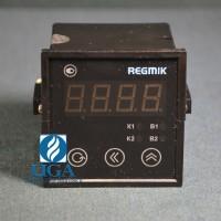 Регулятор РП2-06Ц