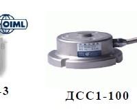 Комплект приборов измерителя крутящего момента на роторе КПВМР1-60