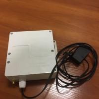 GPRS модем для бытовых счетчиков газа