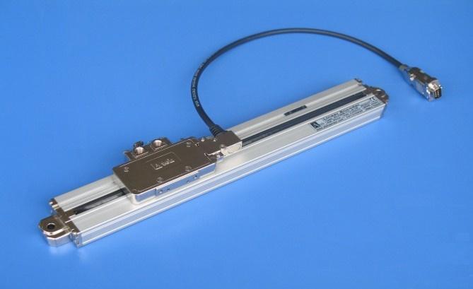MLC410 (1)