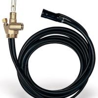 MULTIBLOC Многофункциональный комплект подключения к топливному баку WATTS