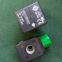 Катушка электромагнитная ODE RUDA 12024 CS (24V/12W)