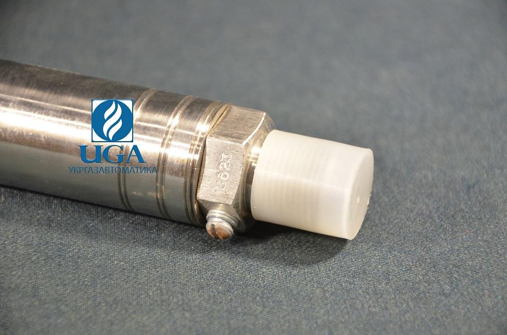 МИДА-ДА-13П Микроэлектронные датчики абсолютного давления
